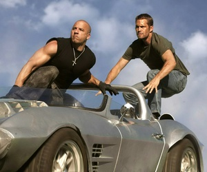 2 fast 2 furious-6 image
