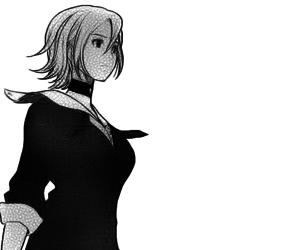 manga and sket dance image