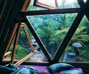 adventure, hippie, and home goals image