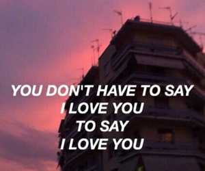 grunge, quote, and troye sivan image