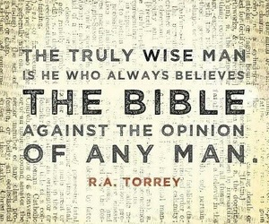 amen, bible, and true image
