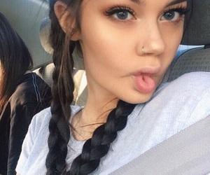 sarah . kelsey image