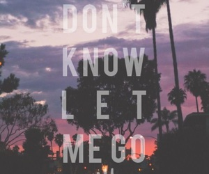 5sos, 5 seconds of summer, and Lyrics image