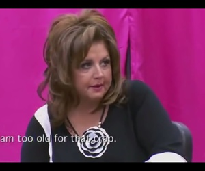 abby lee miller and aldc image