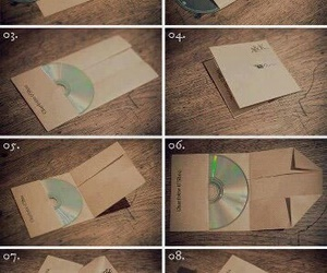diy and cd image