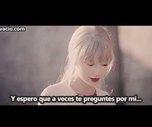 frases, taylor, and taylor swif image