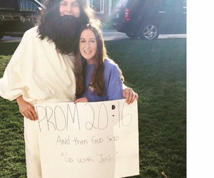 115 images about cute proposals on we heart it see more about