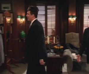 how i met your mother, jason segel, and serie image