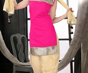 salwarsuit, casualsalwarsuit, and patialadress image