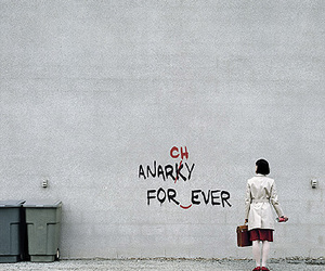 anarchy and forever image
