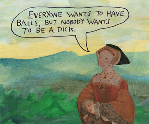 about, life, and balls image