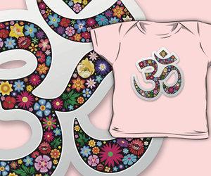 kids clothes, bluedarkart designer, and 4sale by bluedarkart image