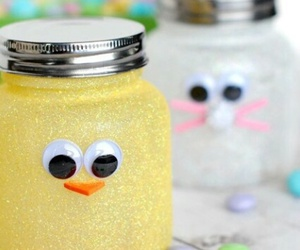 diy and easter image