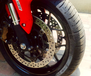 bike tyres, motorcycle tyres, and michelin tyres image