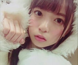 女の子, あしゅ, and 齋藤飛鳥 image