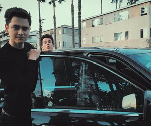 bye, before you exit, and riley mcdonough image