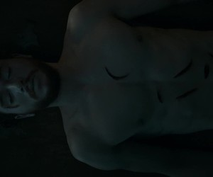 game of thrones, jon snow, and season 6 image