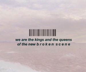 5sos, wallpaper, and Lyrics image