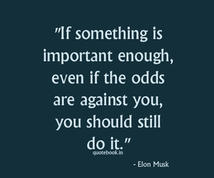 inspiration, life, and quotes image