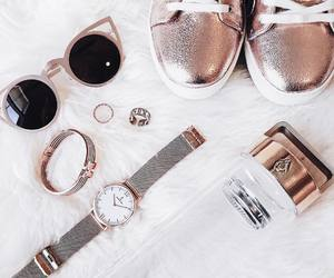 shoes, accessories, and style image