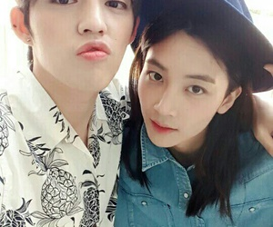Seventeen, jeonghan, and s.coups image