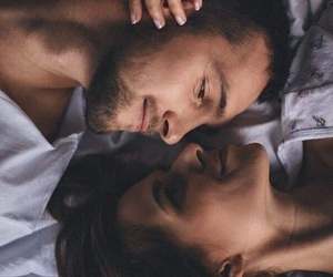 kiss image