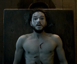 game of thrones, epic, and winter is coming image