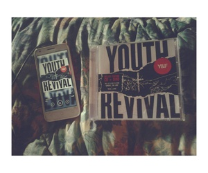 love it, hillsong young & free, and youg and free image