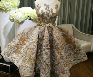 awesome, fashion, and glitter image