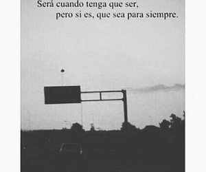 frases, espanol, and tumblr image