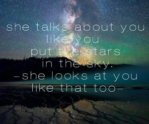 beautiful, poetry, and quotes image