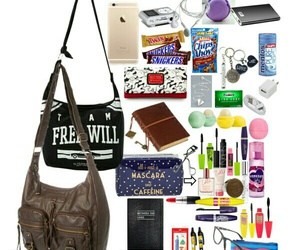 backpack, bag, and case image