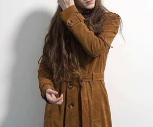 birdy, british, and singer image