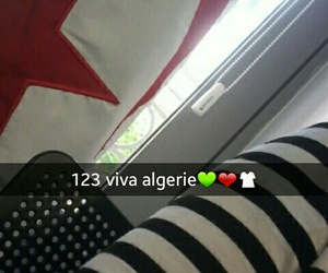 dz, maghreb, and algerie image
