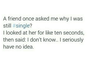 awkward, friend, and life image