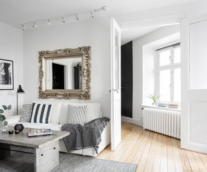 cosy, decor, and decoration image