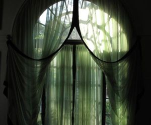 curtains image
