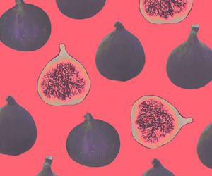 fruit, background, and wallpaper image