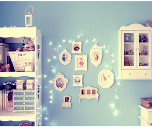 melinwonderland, bedroom, and cute image