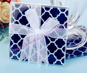 baby shower favors, party decoration, and bridal shower favors image