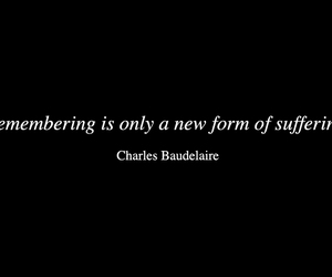 author, books, and Charles Baudelaire image