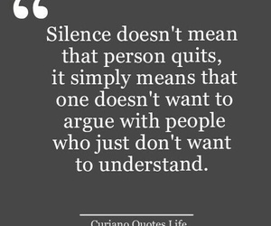 argue, people, and qoutes image