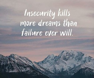 Dream, qoute, and quotes image