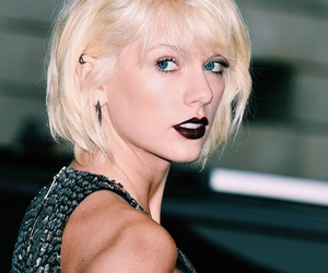 2016, gorgeous, and Taylor Swift image