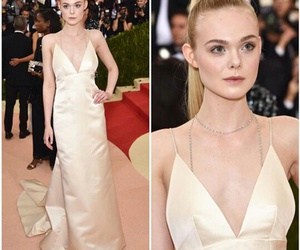 red carpet, redcarpet, and metball image