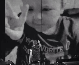 avalanna, justin bieber, and justin image