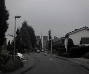 theme, grunge, and street image