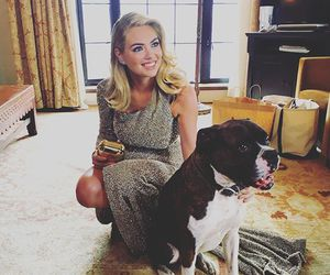 model and kate upton image