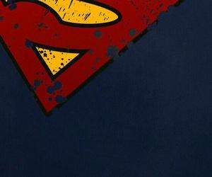 superman, wallpaper, and hero image