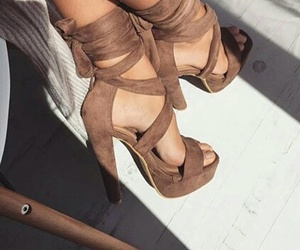 adidas, girls, and pink image